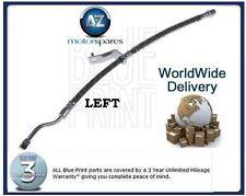 Blue Print Rear Left Brake Hose Hyundai i20 I OE Quality ADG053318