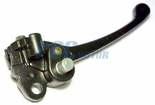 Right Brake Lever Handle 50 70 90CC 110CC 125CC TaoTao Sunl Chinese ATV H LV24