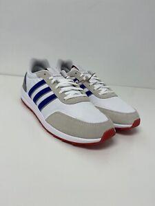 Adidas Retrorunner FV7031 Running Shoes size 9.5