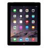 """Apple iPad 4th Gen. 16 GB A1458 - 9.7"""" Retina Display Wi-Fi - Black (MD510LL/A)"""