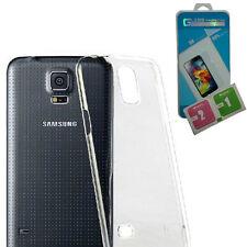 Wasserfeste Markenlose Handy-Taschen & -Schutzhüllen für das Samsung Galaxy S5