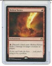 Molten Vortex - Origins - Magic the Gathering