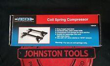 Vector V80420 Coil Spring Compressor