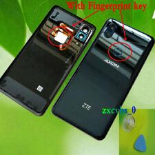 Battery Cover Glass Housing Case Rear Back Door Für ZTE AXON 9 PRO