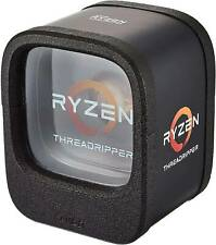 AMD Ryzen Threadripper 1900X 8-Core 16-Thread Socket TR4 CPU Processor