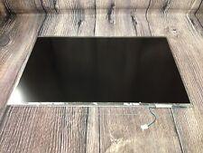 LG Display 15.4'' Matte LCD Screen LP154WE2 (TL)(A8)