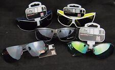 X-Games Sunglasses 100+ pair NWT