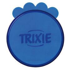 3x Trixie Lids For Tins Medium