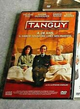 """DVD - FILM - COMEDIE - [ """"TANGUY"""" ] - ANDRE DUSSOLIER"""