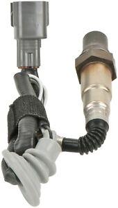 Bosch Oxygen Sensor 15273 For Chrysler Dodge Eagle Jeep Nissan Plymouth 84-06
