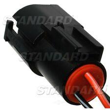 EGR Sensor Connector Standard S-785