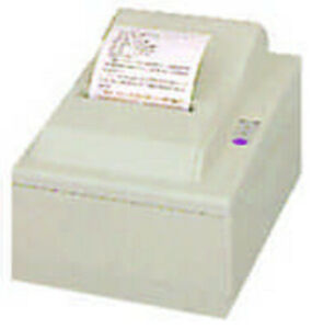 Citizen IDP3421P Dot Matrix Printer with Parallel I/F