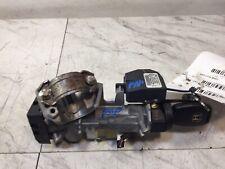Honda Accord 90 91 2D DE EX EX-R LX SE Ignition Trunk Cylinder Door Locks Set