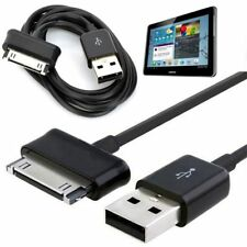 "USB 30pin Datenkabel Ladekabel für Samsung Galaxy Tab Tablet 7"" 8.9"" 10"""