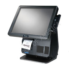 SAM4s SPT-7650 All-in-One Touch Screen Terminal POS Ready 7 for Aldelo pcAmerica