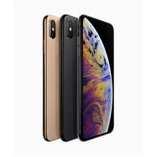 "iPhone XS Max  64gb 6.5"" Brand New jeptall"