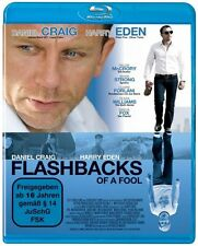 Flashbacks of a Fool ( BLU-RAY ) mit Daniel Craig, Mark Strong, Eve, Emilia Fox