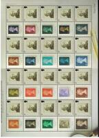 Pick any sheet(s) @ cheaper price! 2000 - 2008 GENERIC SMILERS SHEET LS1 - LS49