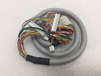 HP LaserJet 4345 ADF Control Board Cable - PF2282K165NI LJ M4730 / M4345 / M4349