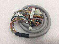 HP LaserJet 4345 ADF Control Board Cavo-PF2282K165NI LJ M4730/M4345/M4349