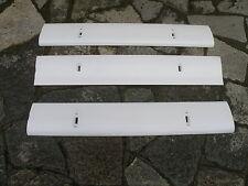 Pale eoliche pala Darrieus x generatore eolico asse verticale Giromill savonius