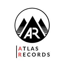atlasrecordsuk