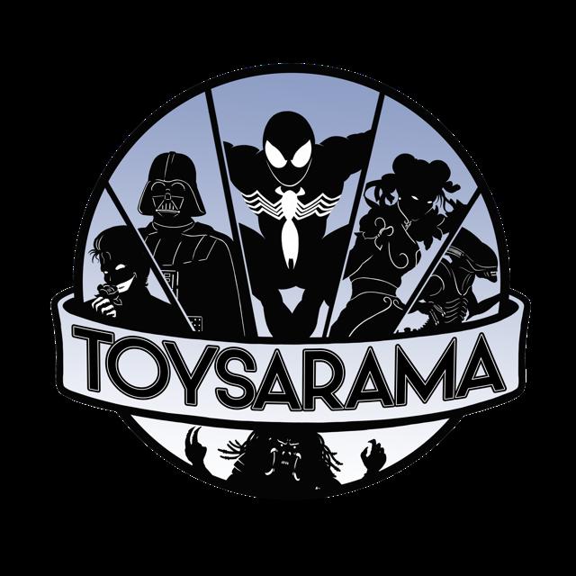 Toysarama