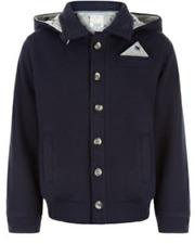 Boys MONSOON jacket cardigan baby 3 6 12 18 months 2 3 4 5 6 7 8 years RRP £26