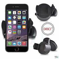 360° Universal Windshield In Car Mount Holder Cradle For Nokia 8 7 Plus 5 3 2