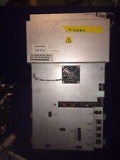 Thermo Scientific CLTRF Pulser  80000-60340 High Voltage Enclosure System