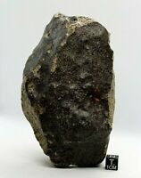 METEORITE 1154 GRAMS FROM OUTER SPACE
