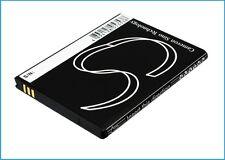 BATTERIA PREMIUM per SAMSUNG Galaxy Note LTE, SGH-T879, EB615268VK, EB615268VU