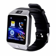 Markenlose Android Smartwatches
