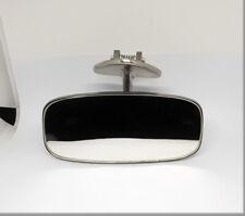 VOLKSWAGEN BEETLE - Interior rearwiew chromed mirror