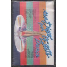 AA.VV MC7 Un Disco Per L'Estate Dance / RCA Sigillata 0743212140040