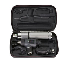 Welch Allyn Otoscope / Opthalomscope Diagnostic Set Item# 97150-M New