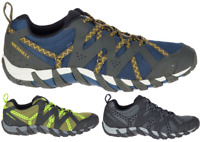 MERRELL Waterpro Maipo 2 Water Sports Outdoor Hiking Trainers Shoes Mens New