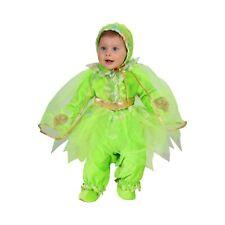 Costume Trilly neonata Carnevale Vestito Pegasus