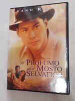 Profumo Mosto Selvatico - Film in DVD - Originale - Nuovo! - COMPRO FUMETTI SHOP