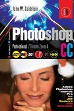 Photoshop Pro: Photoshop CC Professional 69 (Macintosh/Windows) : Adobe...