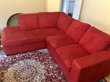 Astounding Fantastic Furniture Sofas Couches For Sale Ebay Spiritservingveterans Wood Chair Design Ideas Spiritservingveteransorg