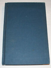 Uncle Tom's Cabin by Harriet Beecher Stowe HB Volume 1 English Literature Novel
