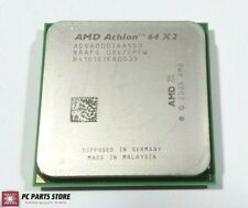 AMD Athlon 64 X2 6000+ Dual-Core 3.1GHz 1MB Socket AM2 ADV6000IAA5DO Desktop CPU