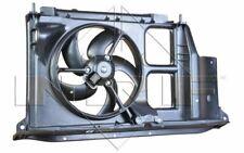 NRF Ventilateur moteur pour PEUGEOT 206 206+ 47322 - Pièces Auto Mister Auto