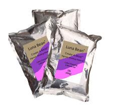 Luna Bean Create-a-mold Craft Alginate Molding Powder for Life Casting 3 Lbs