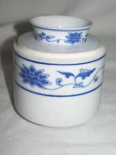 Sake Cup Warmer Stand Ceramic