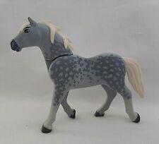 Playmobil toy animal figure - Spirit Riding Free Movie Horse - Hacheta