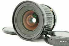 """"""" Almost Mint """" SMC Pentax A 35mm f/3.5 MF Lens For 645 645N 645Nll from Japan"""