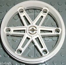 LEGO Mindstorms Technic Motorcycle Wheel  81.6 x 15 part  #2903
