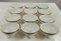 Treasure Chest Coronation Tea/Coffee Cup Germany Retired Pattern